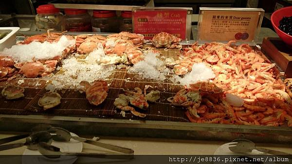 0425台茂漢來海港餐廳 (8).jpg