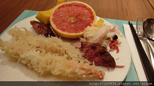 0425台茂漢來海港餐廳 (9).jpg