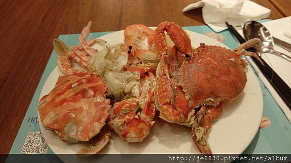 0425台茂漢來海港餐廳 (10).jpg