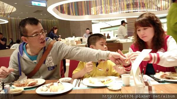 0425台茂漢來海港餐廳 (11).jpg