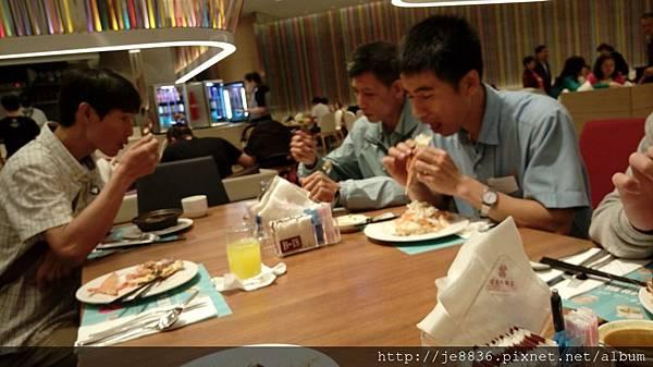 0425台茂漢來海港餐廳 (12).jpg