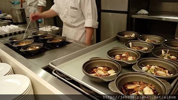 0425台茂漢來海港餐廳 (14).jpg
