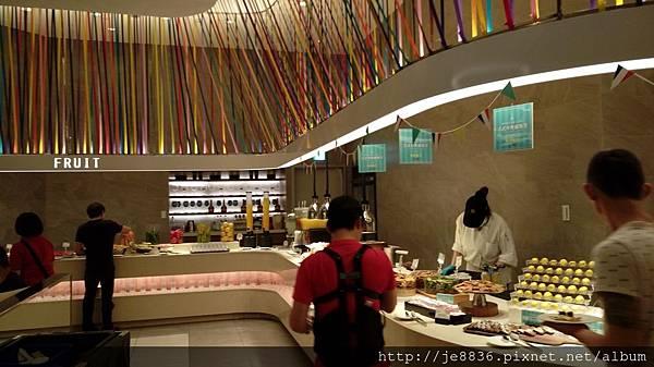 0425台茂漢來海港餐廳 (15).jpg