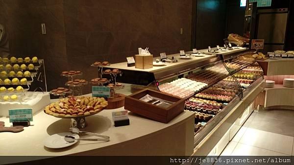 0425台茂漢來海港餐廳 (16).jpg