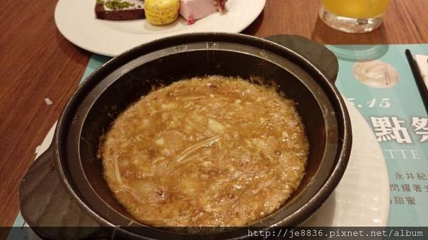 0425台茂漢來海港餐廳 (19).jpg