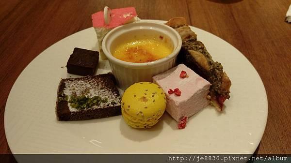 0425台茂漢來海港餐廳 (18).jpg