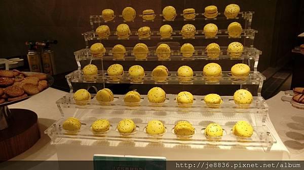 0425台茂漢來海港餐廳 (17).jpg