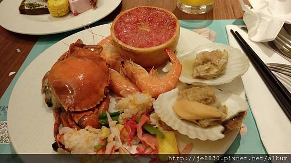 0425台茂漢來海港餐廳 (21).jpg