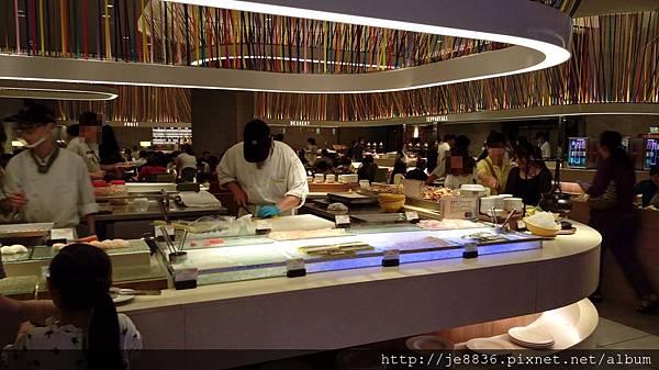 0425台茂漢來海港餐廳 (22).jpg