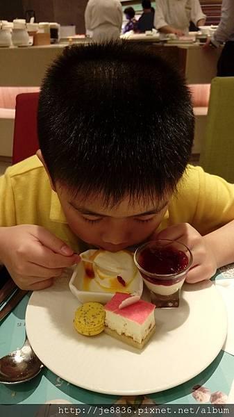 0425台茂漢來海港餐廳 (25).jpg