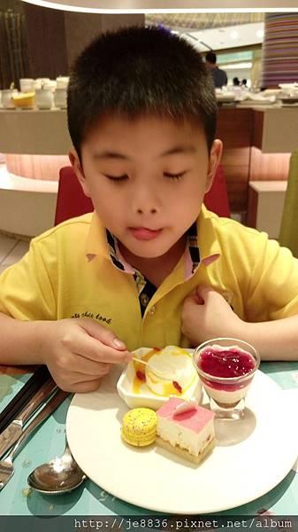 0425台茂漢來海港餐廳 (26).jpg
