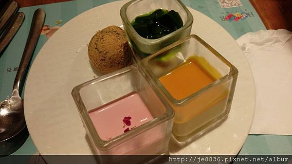 0425台茂漢來海港餐廳 (28).jpg