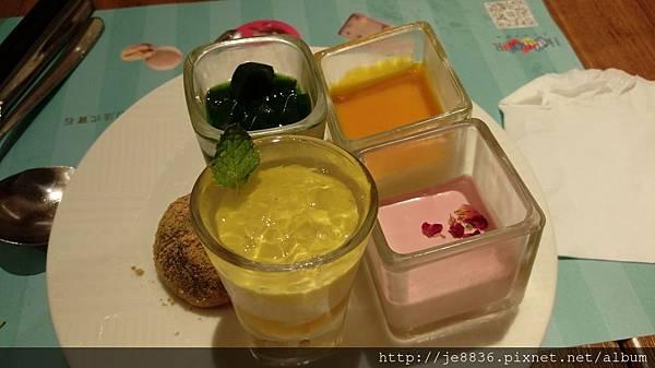 0425台茂漢來海港餐廳 (29).jpg