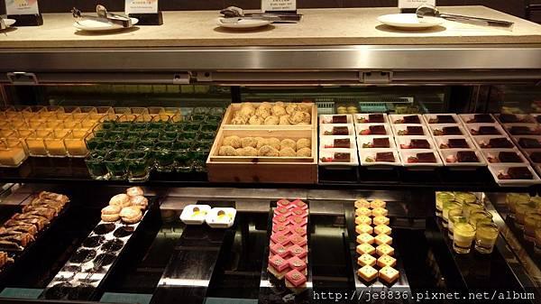 0425台茂漢來海港餐廳 (32).jpg