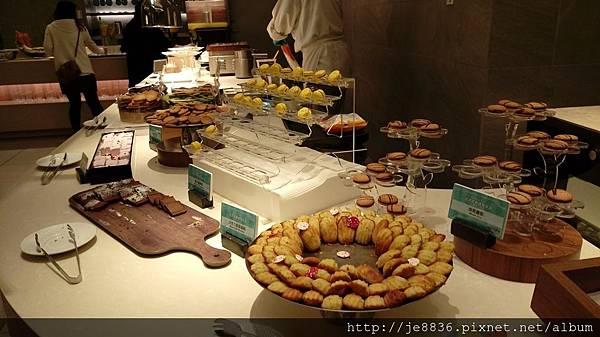 0425台茂漢來海港餐廳 (36).jpg