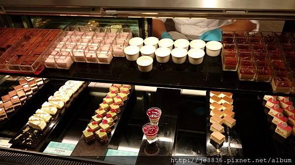 0425台茂漢來海港餐廳 (35).jpg