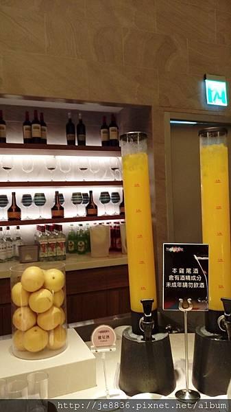 0425台茂漢來海港餐廳 (38).jpg