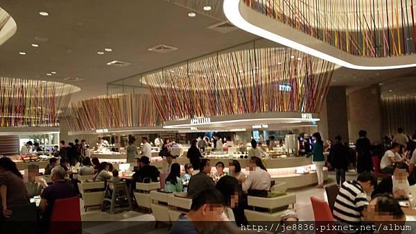 0425台茂漢來海港餐廳 (40).jpg