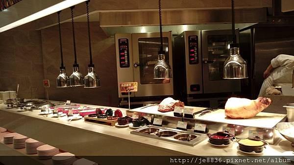 0425台茂漢來海港餐廳 (43).jpg
