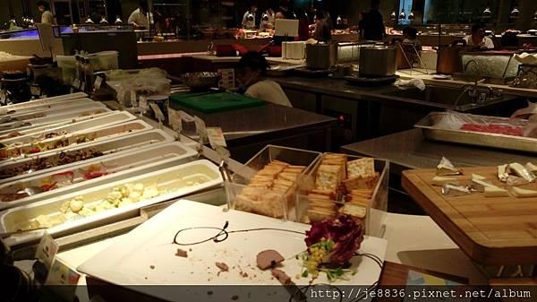 0425台茂漢來海港餐廳 (41).jpg