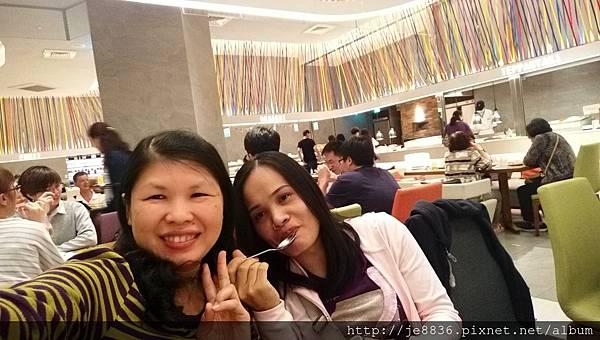 0425台茂漢來海港餐廳 (44).jpg