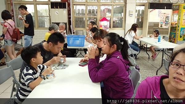 0430虎尾糖廠手機版  (7).jpg