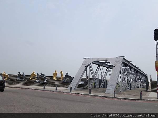 0430虎尾鐵橋 (3).JPG