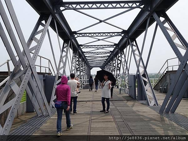 0430虎尾鐵橋 (4).JPG