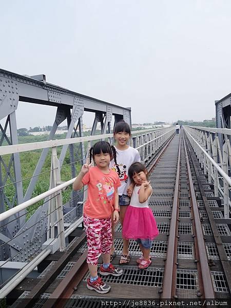 0430虎尾鐵橋 (12).JPG