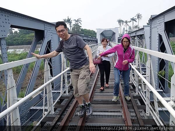 0430虎尾鐵橋 (10).JPG