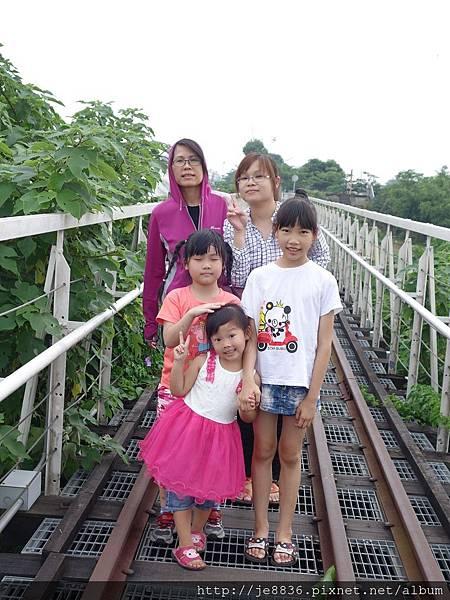0430虎尾鐵橋 (23).JPG
