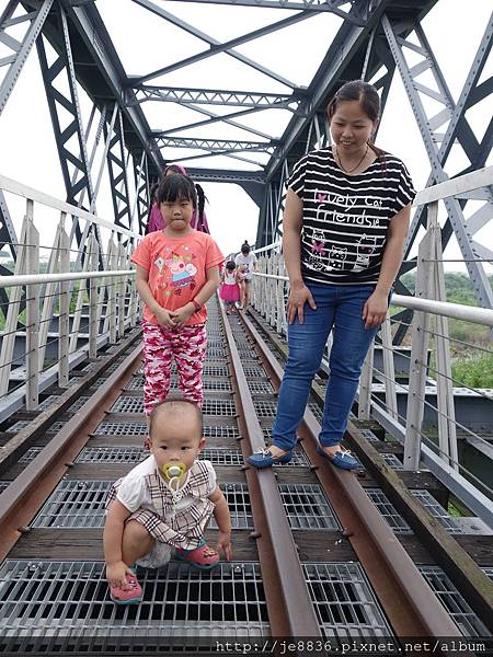 0430虎尾鐵橋 (26).JPG