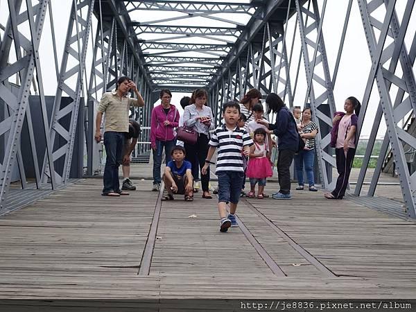 0430虎尾鐵橋 (28).JPG