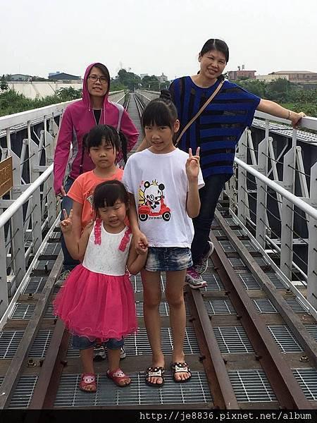 0430虎尾鐵橋 (38).jpg