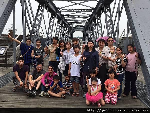 0430虎尾鐵橋 (41).jpg