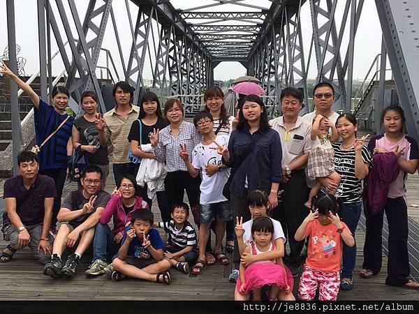 0430虎尾鐵橋 (40).jpg