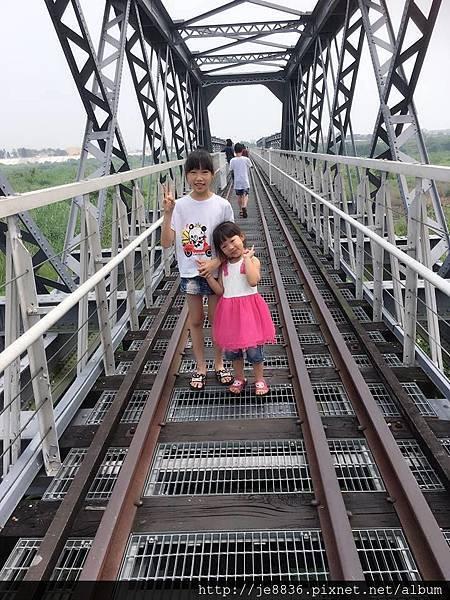 0430虎尾鐵橋 (42).jpg