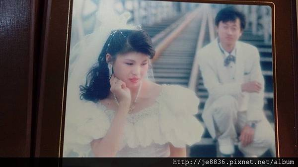 0510婚紗重拍1.jpg