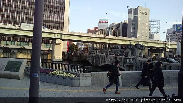 0125大阪城 手機版 (13).jpg