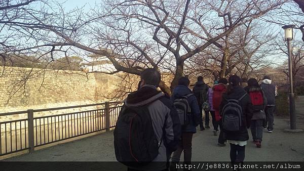 0125大阪城 手機版 (15).jpg