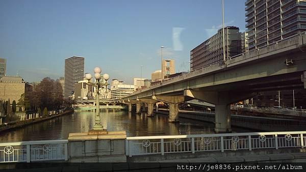 0125大阪城 手機版 (14).jpg