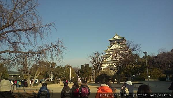 0125大阪城 手機版 (17).jpg