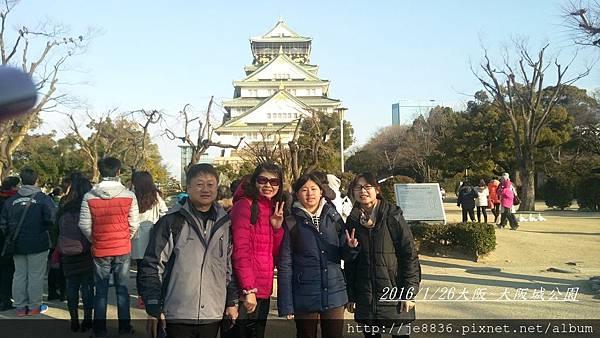 0125大阪城 手機版 (24).jpg