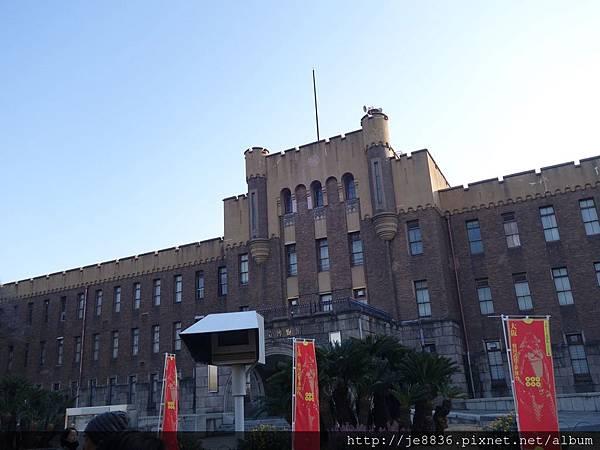 0125大阪城 (15).JPG