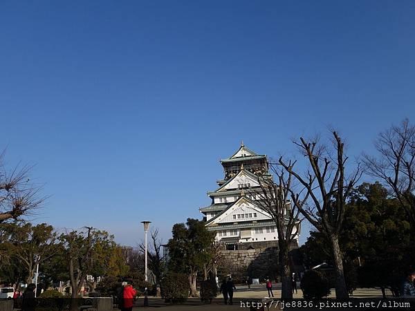 0125大阪城 (19).JPG