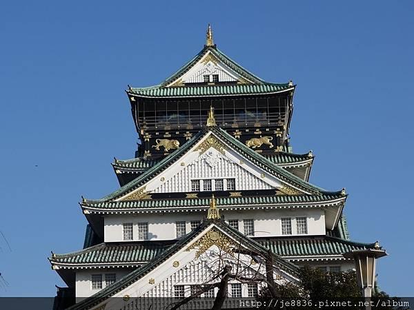 0125大阪城 (21).JPG