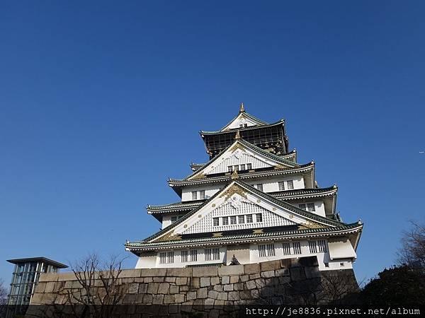0125大阪城 (25).JPG