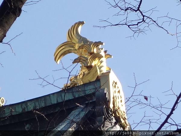 0125大阪城 (32).JPG