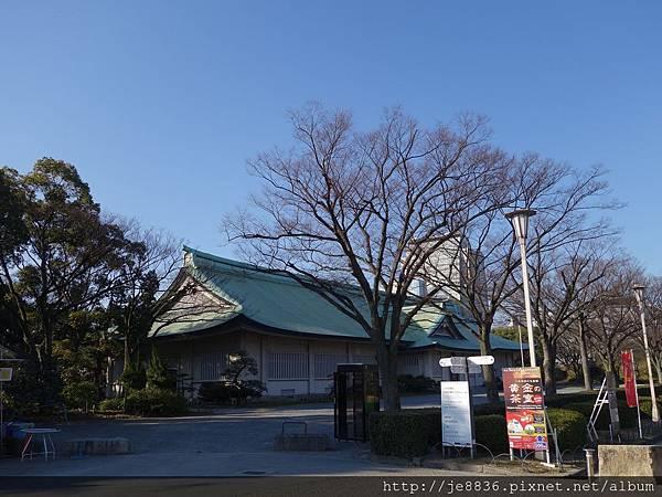 0125大阪城 (43).JPG