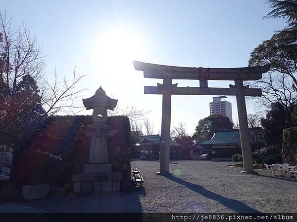 0125大阪城 (44).JPG